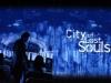 CityOfLostSouls_01.jpg