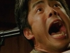 full-metal-yakuza_still-03_n.jpg