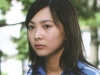 "Mitsuki Tanimura in ""God's Puzzle"""