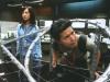 """Hayato Ichihara und Mitsuki Tanimura in """"God's Puzzle"""""""