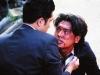 salaryman-kintaro_still-04_n.jpg