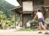 Yakuza-Kurzfilme_12.jpg