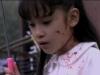 Yakuza-Kurzfilme_14.jpg