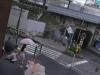 Yakuza-Kurzfilme_15.jpg