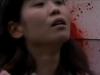 Yakuza-Kurzfilme_16.jpg