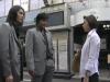 Yakuza-Kurzfilme_3.jpg