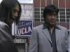 Yakuza-Kurzfilme_5.jpg