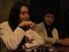 Yakuza-Kurzfilme_6.jpg