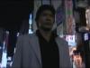Yakuza-Kurzfilme_7.jpg