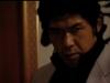 Yakuza-Kurzfilme_8.jpg